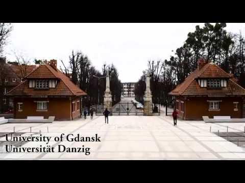 Erasmus+Helsinki 2017 Kulturkiosk Gdansk