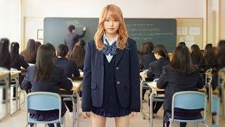 Những Sự Thật Kì Lạ Chỉ Có Tại Các Trường Học Ở Nhật Bản