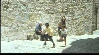 2011 Other Israel - David and Kamal Trailer