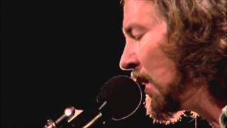 Eddie Vedder - Guaranteed - Water On The Road
