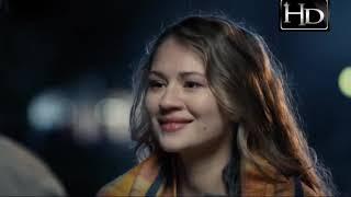 Фильм 2019 покажет профессию!!  ФОНАРИК  Русские мелодрамы 2019 новинки HD