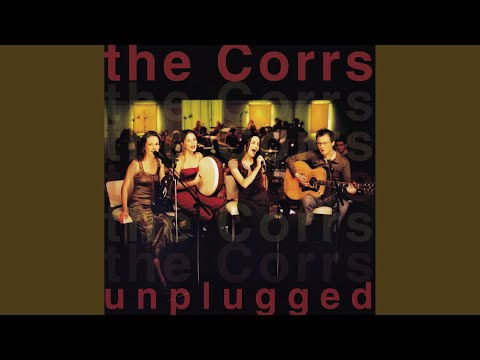 Toss the Feathers (MTV Unplugged Version)