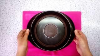 видео Фирмы-производители тортов. Поставка тортов в магазин