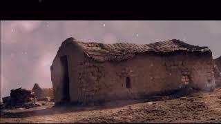 Когда Умар ибн аль Хаттаб (р.а) заплакал....