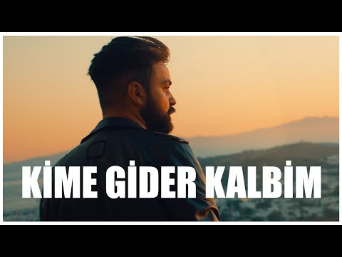 Selçuk Şahin - Kime Gider Kalbim (Official Video)