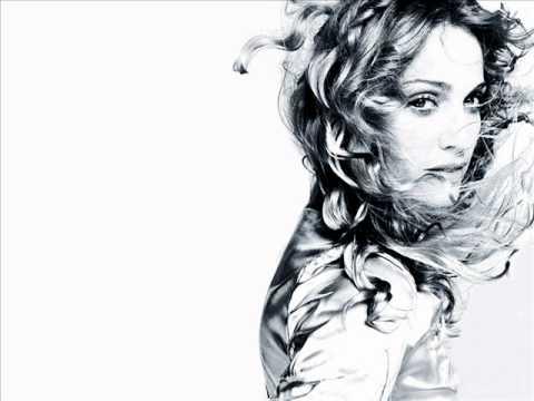 Madonna.Take A Bow.with Lyrics.wmv