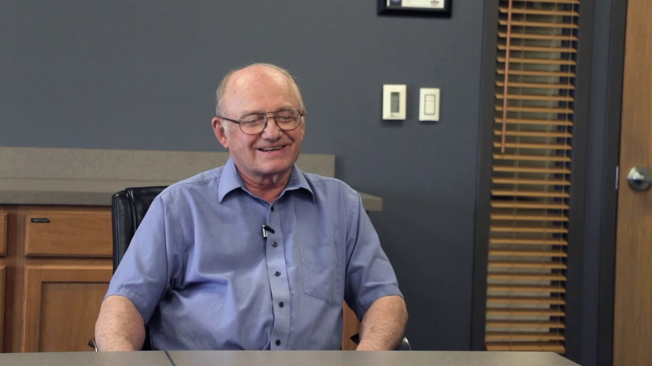 Insights: Al Myers of Ag Leader Technologies