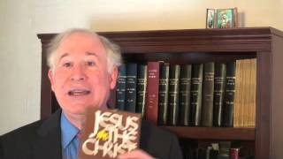 CFN Media 8: Kasper Says Don't Rely on Jesus' Words
