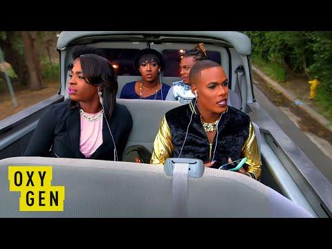 The Prancing Elites Project: S2 E10 Sneak Peek - Where's Beyonce? | Oxygen