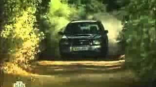 Subaru - Wikipedia