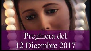 La Luce di Maria Facebook : https://www.facebook.com/LaLucediMaria/...
