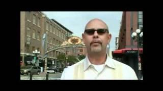 Hard Money Private Lending with Bob Vivante   Security Trust Deed