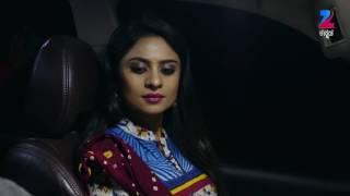 Naagini - ನಾಗಿಣಿ - Indian Kannada Story - EP 169 - Oct 06, '16 - #zeekannada TV Serial - Best Scene