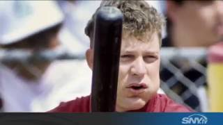 Lenny Dykstra talks steroids and why he took them