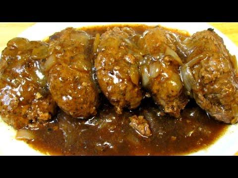 salisbury-steak-recipe---how-to-make-classic-salisbury-steak-and-gravy