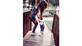 شوفو شنون تلعب الطفل حلوين 2Shvo Shannon Play Baby Sweetie