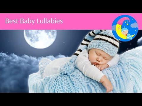 relaxing-sleep-music-ocean-sounds-deep-sleeping-lullabies-for-babies-to-go-to-sleep-relaxing-calm