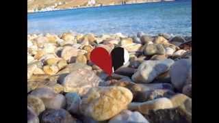 ❤Ferri Tery❤ƸӜƷ☼ Il vecchio e il mare Pippo Pollina