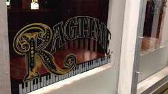 Ragtime Tavern: A Nightlife Favorite in Jacksonville