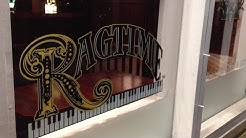 Ragtime Tavern: A Nightlife Favorite in Jacksonville