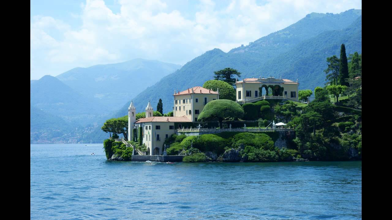 Hotel San Marco Peschiera Bewertung