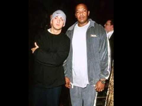 Eminem & dre live brixton academy-if i get locked up tonight.