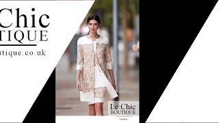 Plus size outfits with long coats Mp3