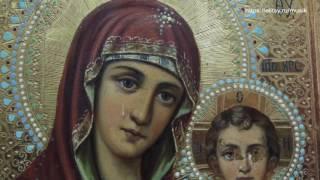 Попразднство Успения: Вновь без батюшки... - Духовная музыка с иеромонахом Амвросием
