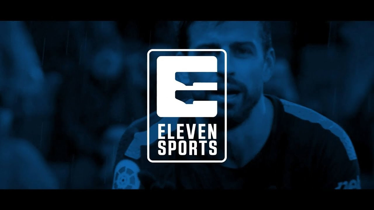 Eleven Sports To Offer Free Live Football Via Facebook Sport On The Box