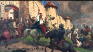 The History of UKRAINE in 10 minutes