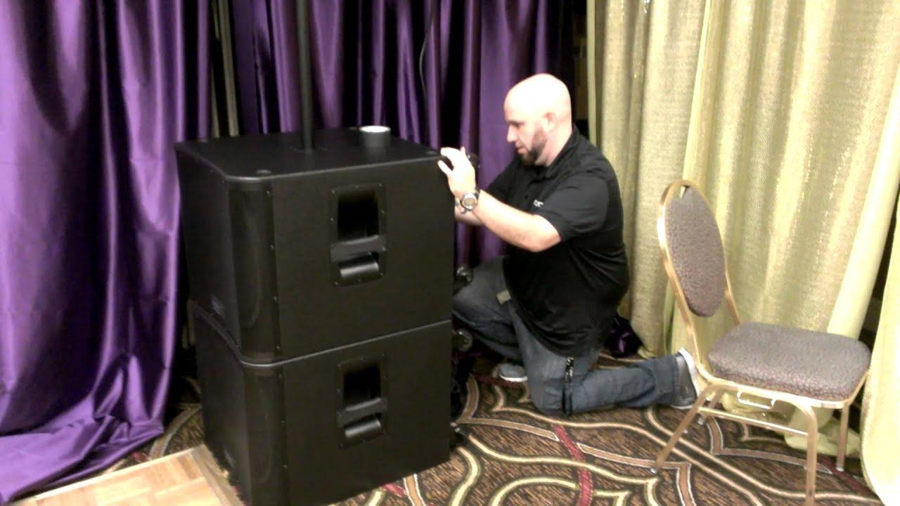 12 30 13 our setup for nye youtube. Black Bedroom Furniture Sets. Home Design Ideas