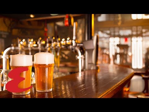 Revelry on Richmond - Best Bars in Houston from YouTube · Duration:  1 minutes 43 seconds