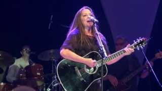 CARLENE CARTER - My Dixie Darlin