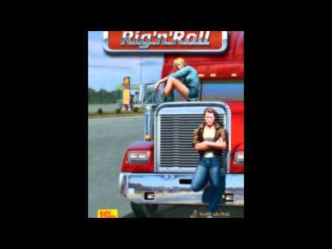Wayde Blair - Back In Oklahoma (Super Highway Radio)