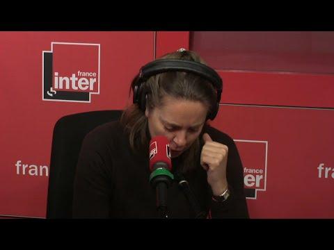 """""""Des chômeurs raisonnables ou un avenir radié"""", le billet de Charline"""