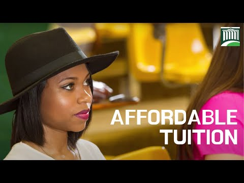 Affordable Tuition, Dual Enrollment, Online, and Scholarships | Enterprise State Community College