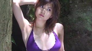 Ai Ito [2005] 伊藤あい 動画 1