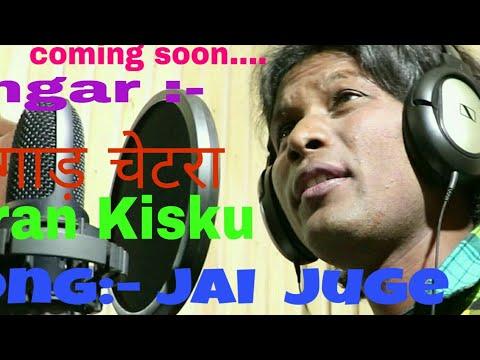 New Santhali Video Studio Version  2019  / Jai  Juge
