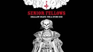 Senior Fellows - Shallow Grave for a Dying God (Full Album)