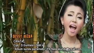 Pop Sunda DESY RIZKA Situ Cirata.mp3