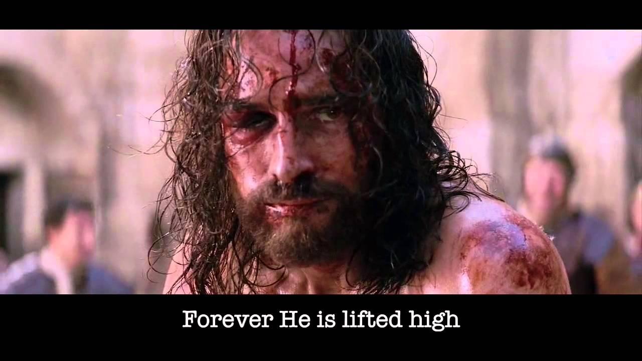 Kari Jobe - Forever (Jesus Christ, He is alive!)