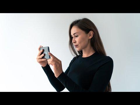 Вопрос: Как прекратить отвлекаться на телефон во время учебы?