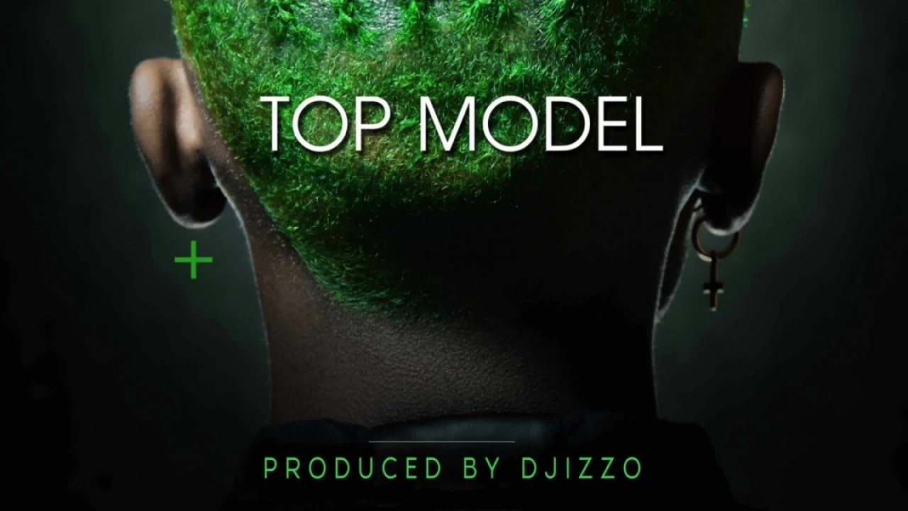 innossb top model