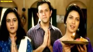Jivan Tumne Diya Hai Sambhaloge Tum...Big Brother (2007)