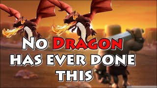 *NEW* Dragon Trick: Best TH10 3 Star Attack 2018 | Lavaloon, Blimp, Dragon Attack Clash of Clans
