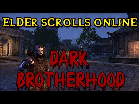 Elder Scrolls Online How To Use Blade Of Woe