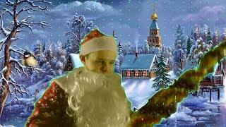 НОВОГОДНИЙ КЛИП 2018 Советую смотреть!!!