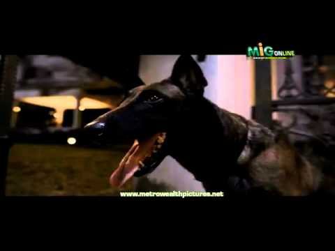 alamak-toyol!-(2011)-[malay]-ppvrip-xvid-mkv,rmvb,avi.flv