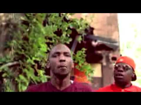 mike-larry-x-celebrity-rich-is-gangsta-bullet-proof-official-video