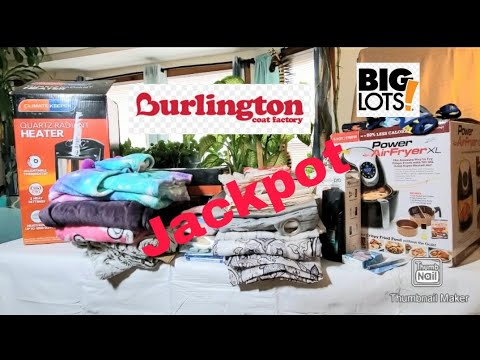 How To Dumpster Dive At Burlington Coat Factory #reducingwaste